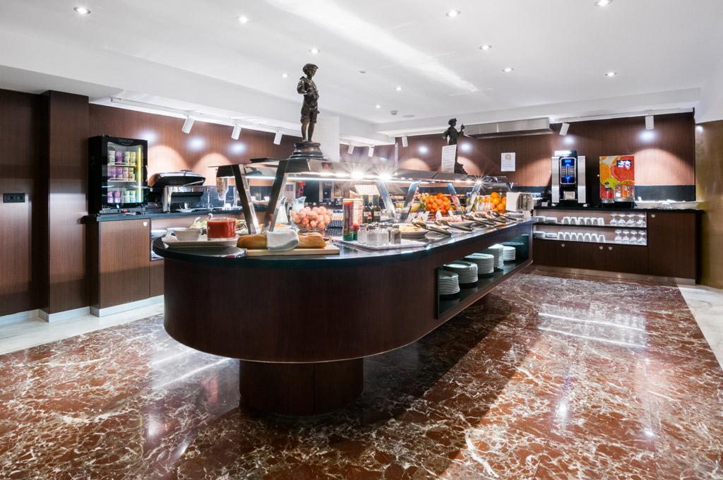 Gran-Hotel-Barcino-Buffet