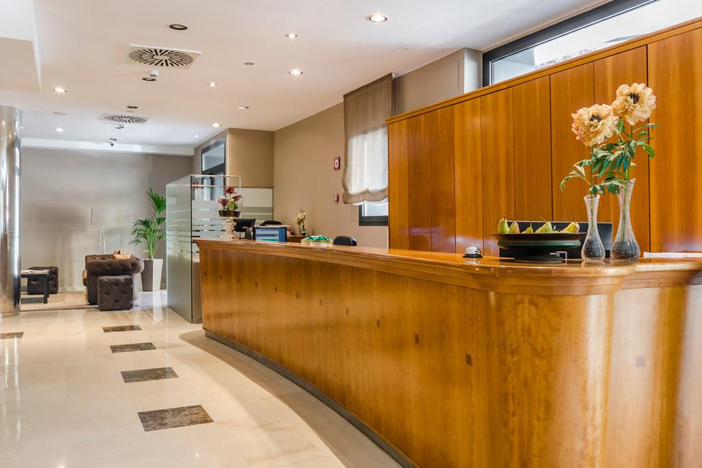 Hotel-Civera-Teruel-Poliol-Recepcion