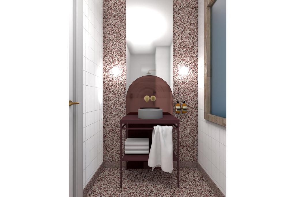 Hotel-Gran-Via-56-Poliol-bano