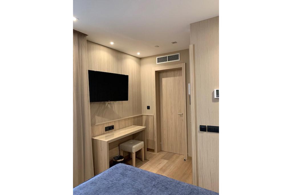 Hotel-Rialto-Habitacion