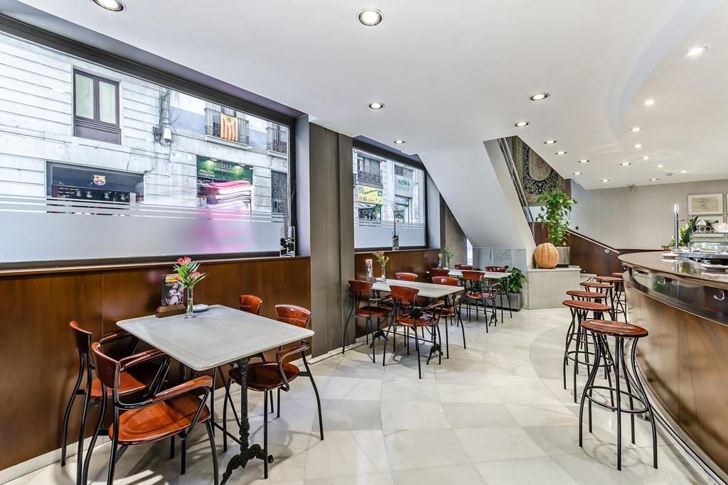 Hotel-Suizo-Poliol-Cafeteria