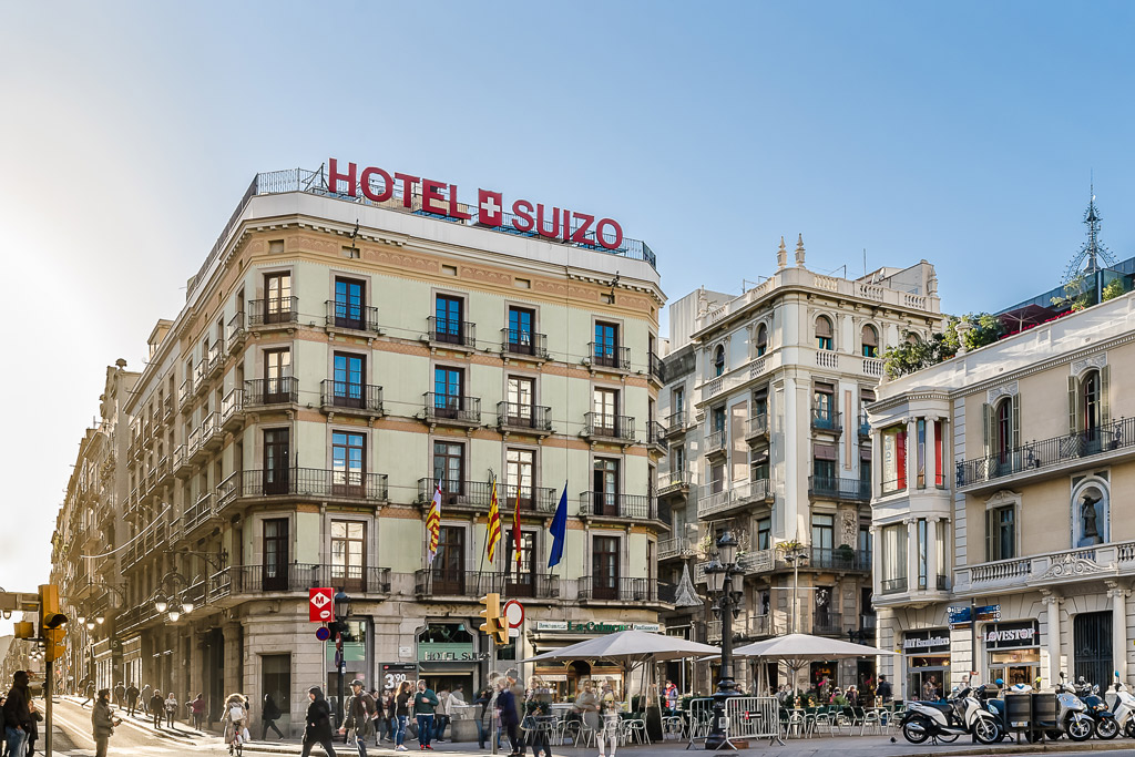 Hotel-Suizo-Poliol-Exterior-fachada
