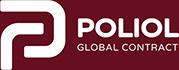 poliol-logo-web